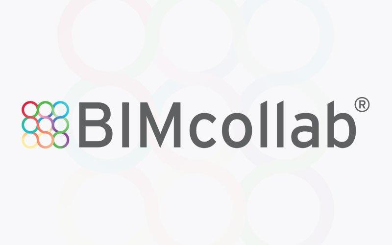 BIMcollab dds cad news