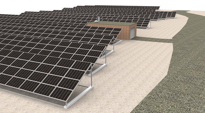 dds cad moduly modul fotowoltaiczny panele sloneczne
